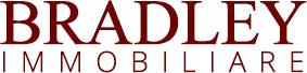 Bradley Immobiliare Bologna